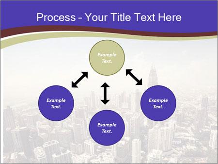 0000093695 Google Slides Theme - Slide 91