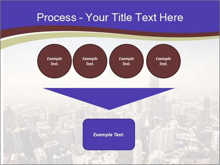 0000093695 Google Slides Theme - Slide 93