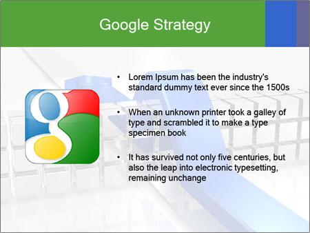 0000093698 Google Slides Thème - Diapositives 10