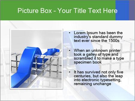 0000093698 Google Slides Thème - Diapositives 13