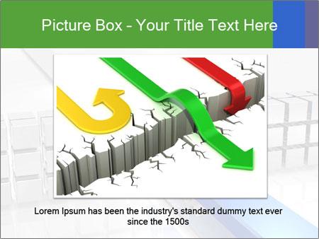 0000093698 Google Slides Thème - Diapositives 15