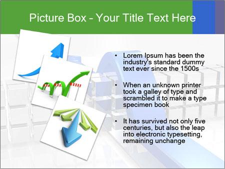 0000093698 Google Slides Thème - Diapositives 17