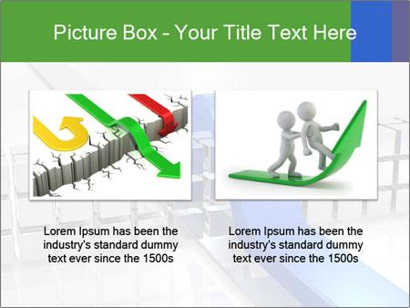 0000093698 Google Slides Thème - Diapositives 18