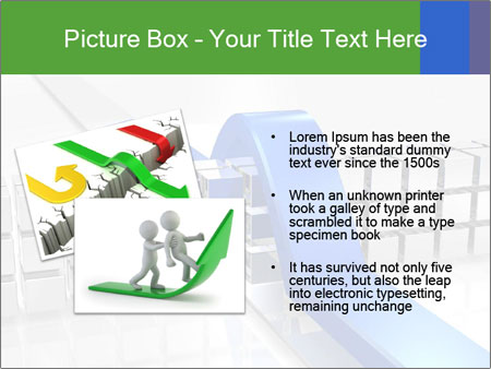0000093698 Google Slides Thème - Diapositives 20