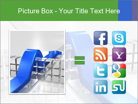 0000093698 Google Slides Thème - Diapositives 21