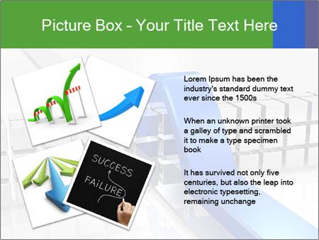 0000093698 Google Slides Thème - Diapositives 23