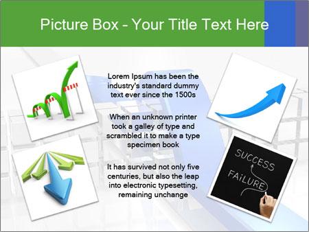 0000093698 Google Slides Thème - Diapositives 24