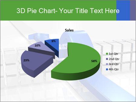 0000093698 Google Slides Thème - Diapositives 35