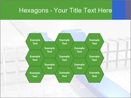0000093698 Google Slides Thème - Diapositives 44