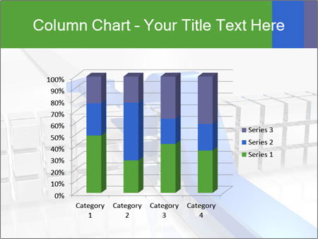 0000093698 Google Slides Thème - Diapositives 50