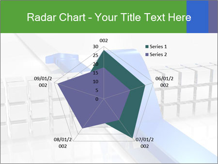 0000093698 Google Slides Thème - Diapositives 51