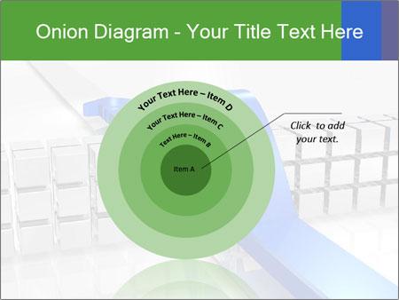 0000093698 Google Slides Thème - Diapositives 61
