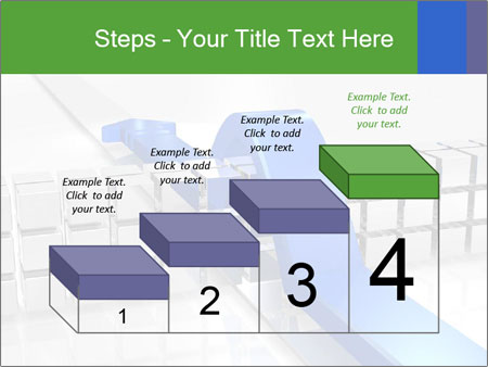 0000093698 Google Slides Thème - Diapositives 64