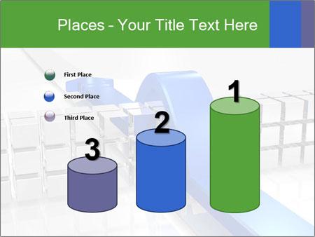 0000093698 Google Slides Thème - Diapositives 65