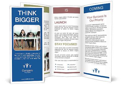 0000093701 Brochure Templates