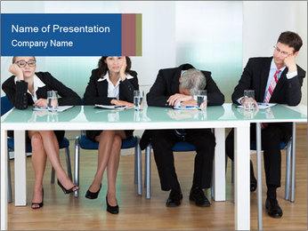 0000093701 PowerPoint Templates - Slide 1