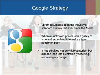 0000093701 PowerPoint Templates - Slide 10