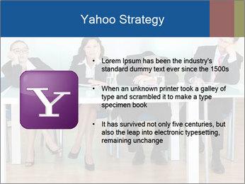 0000093701 PowerPoint Templates - Slide 11