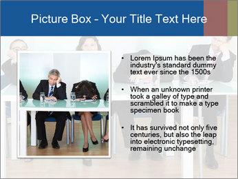 0000093701 PowerPoint Templates - Slide 13
