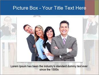 0000093701 PowerPoint Templates - Slide 15