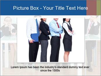 0000093701 PowerPoint Templates - Slide 16