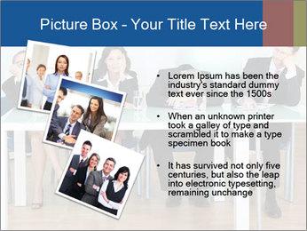 0000093701 PowerPoint Templates - Slide 17