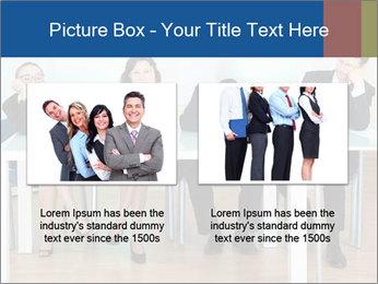 0000093701 PowerPoint Templates - Slide 18