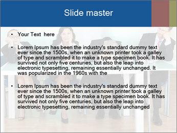 0000093701 PowerPoint Templates - Slide 2
