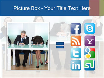 0000093701 PowerPoint Templates - Slide 21