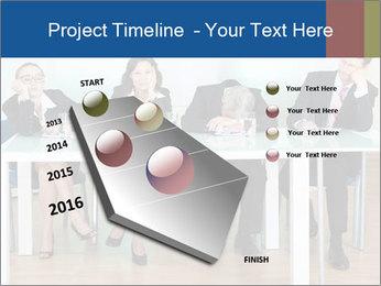 0000093701 PowerPoint Templates - Slide 26