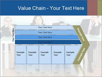 0000093701 PowerPoint Templates - Slide 27