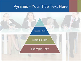 0000093701 PowerPoint Templates - Slide 30