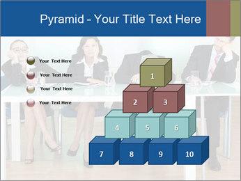0000093701 PowerPoint Templates - Slide 31