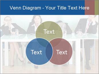 0000093701 PowerPoint Templates - Slide 33