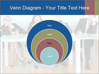 0000093701 PowerPoint Templates - Slide 34