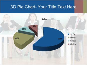 0000093701 PowerPoint Templates - Slide 35