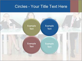 0000093701 PowerPoint Templates - Slide 38