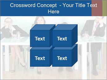 0000093701 PowerPoint Templates - Slide 39