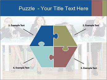 0000093701 PowerPoint Templates - Slide 40