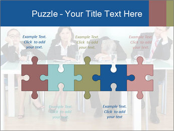 0000093701 PowerPoint Templates - Slide 41
