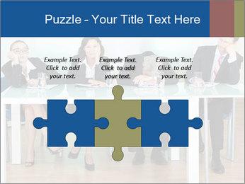 0000093701 PowerPoint Templates - Slide 42