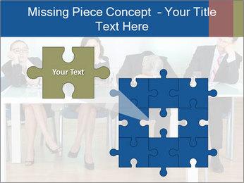 0000093701 PowerPoint Templates - Slide 45