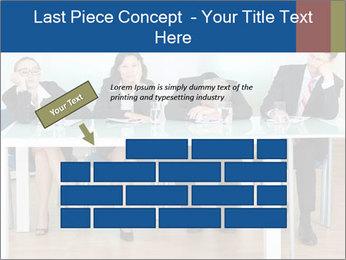 0000093701 PowerPoint Templates - Slide 46