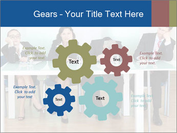 0000093701 PowerPoint Templates - Slide 47