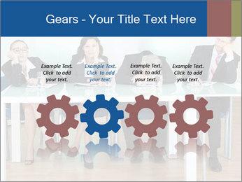 0000093701 PowerPoint Templates - Slide 48