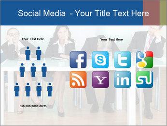 0000093701 PowerPoint Templates - Slide 5