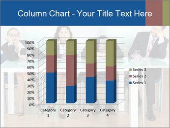 0000093701 PowerPoint Templates - Slide 50