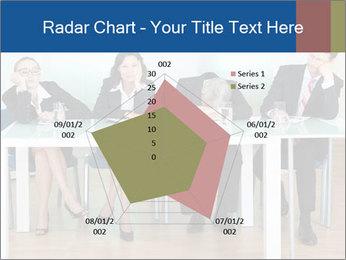 0000093701 PowerPoint Templates - Slide 51