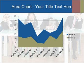 0000093701 PowerPoint Templates - Slide 53
