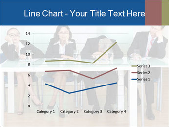 0000093701 PowerPoint Templates - Slide 54